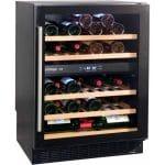 AVINTAGE ACI-AVI575E cave a vin de service