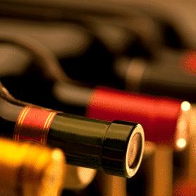 Cave à vin Klarstein Botella 120D