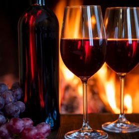 Klarstein Vivo Vino cave à vin