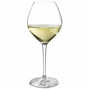 Verre à vin blanc de Chef & Sommelier