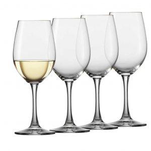 Verre à vin blanc de Spiegelau & Nachtmann