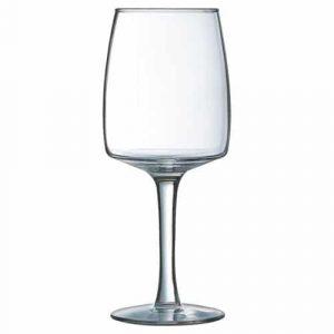 Verres à Pied Vin – Luminarc
