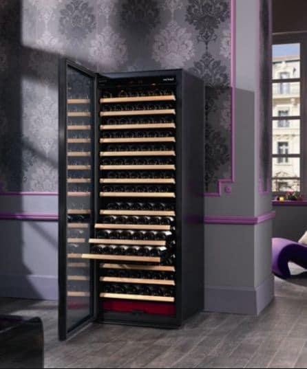 belle cave à vin