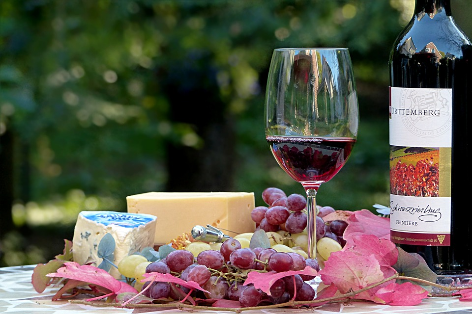 Quelle capacité choisir pour sa cave à vin